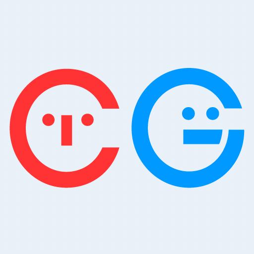 CarGurus (app)