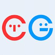 CarGurus 1.85 Icon