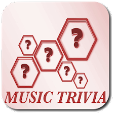 Trivia of Ma$e Songs Quiz