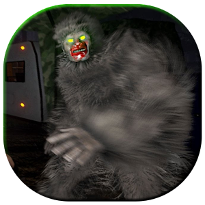 Bigfoot Finding For PC (Windows & MAC)