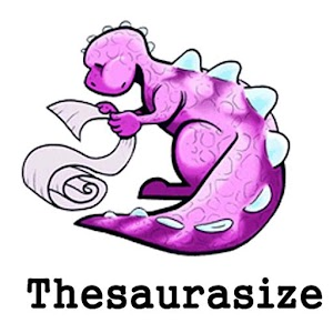 Download Thesaurasize for PC