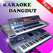 Download Dangdut Karaoke MP3 APK for Android Kitkat
