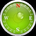 Compass - Bubble Level APK baixar