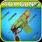 Download Full Toy Guns - Gun Simulator 1.7 APK