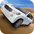 4x4 Truck Racing Game in Dubai APK for Bluestacks