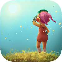 Ankora For PC (Windows And Mac)