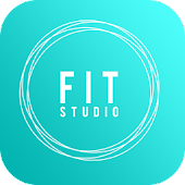 App FIT STUDIO apk for kindle fire