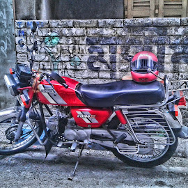 honda by Neil Mukhopadhyay - Instagram & Mobile Android