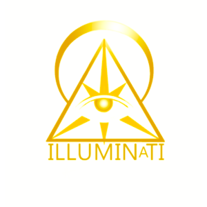 Illuminati: the all seeing eye