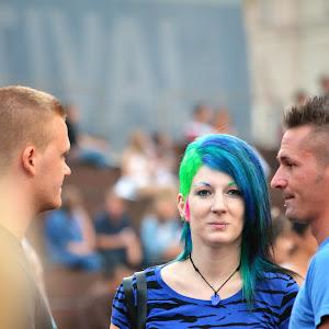 Viena. august-septembrie 2012 652.jpg