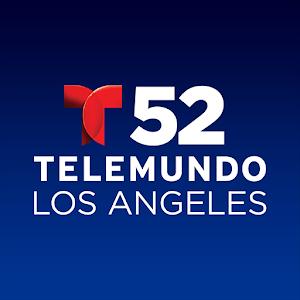 Telemundo 52 For PC