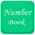 App Number Book & Caller Tracker APK for Windows Phone