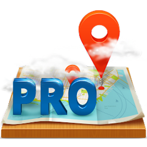 GPX Viewer PRO - Tracks, Routes & Waypoints For PC