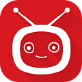 KidTV APK for Lenovo