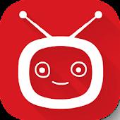 KidTV APK for Ubuntu