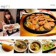 Hot 7 新鐵板料理 - 王品平價鐵板燒(台北金山南店)