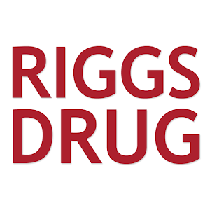 Download Riggs Drug For PC Windows and Mac