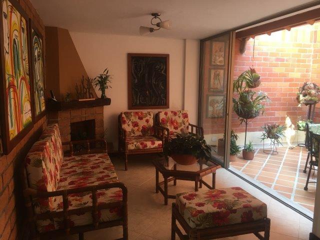 casas en venta vereda san jose 594-18200