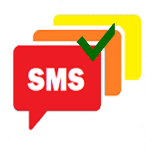 SMS Messages with Rules for Alerts & Notifications For PC / Windows 7/8/10 / Mac – Free Download