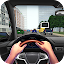 Game City Driving 3D : Traffic Roam APK for Windows Phone