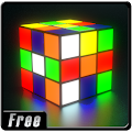 Free Rubik's Cube 3D Free APK for Windows 8