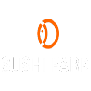 Sushi Park for PC-Windows 7,8,10 and Mac
