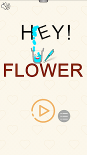 Hey Flower for pc