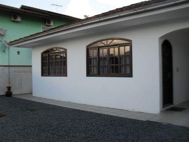 Imagem Casa Joinville Vila Nova 1875887
