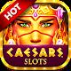 Caesars lähtö ja vapaa kasinon 1.96