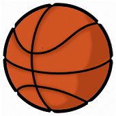 Download Touch BasketBall APK to PC