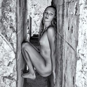 Zoe Sasco 80 B&W.jpg