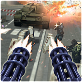 Free BROTHER IN WARS APK for Windows 8