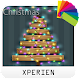 Christmas (Xperia Theme)