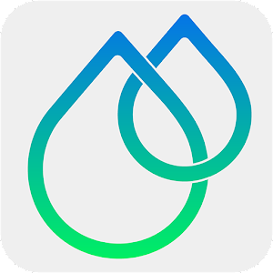 Mike Khoury's Drink Water For PC / Windows 7/8/10 / Mac – Free Download
