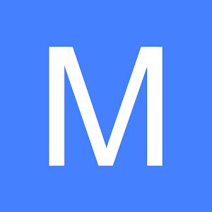 Manga Universe - Free manga reader Online PC (Windows / MAC)