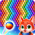 Bubble Shooter Mania APK for Ubuntu