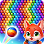 Game Bubble Shooter Mania APK for Windows Phone