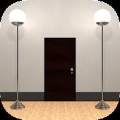 GAROU - room escape game - APK for Lenovo