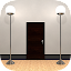 GAROU - room escape game - for Lollipop - Android 5.0