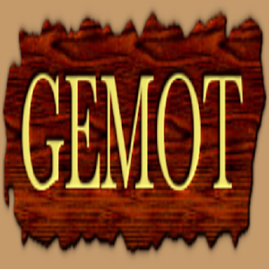 Download Gemot (Game Master of Tenses) For PC Windows and Mac