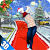 Mini Golf Christmas Stars Clash: Winter Holidays file APK Free for PC, smart TV Download