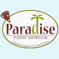 Download Paradise Food Service APK for Laptop