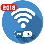 Wifi Hotspot Free file APK for Gaming PC/PS3/PS4 Smart TV