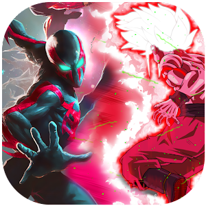 Download Super Shadow Ultra Instinct for Windows Phone