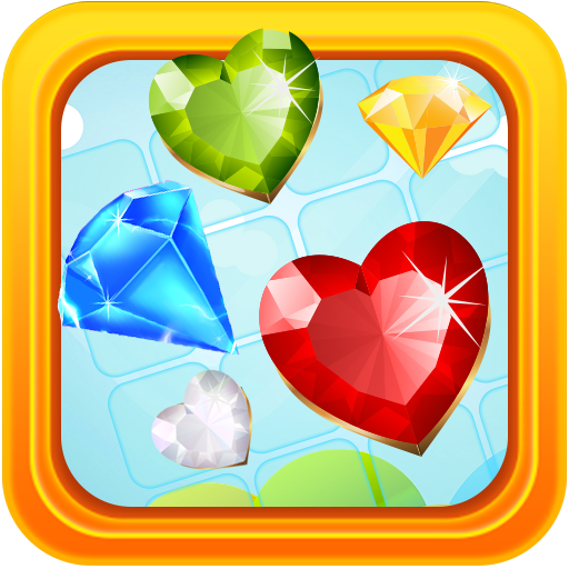 Jewel Star Pro (game)