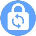 Passwords Plus Password Mgr APK Descargar