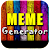 Meme Generator file APK Free for PC, smart TV Download