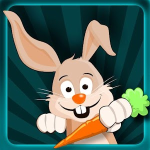 Download Bunny Jump For PC Windows and Mac