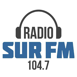 Radio Sur 104.7 FM for PC-Windows 7,8,10 and Mac