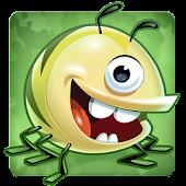 Download Best Fiends - Puzzle Adventure APK to PC